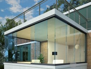 erzincan-cam-balkon