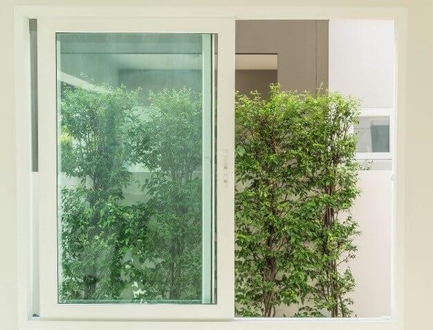 erzincan pvc pencere kapi sistemleri